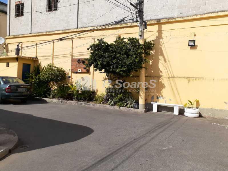 0f21c5a2-9d5a-4e77-8a44-93072d - Casa de Vila 2 quartos à venda Rio de Janeiro,RJ - R$ 205.000 - VVCV20060 - 21
