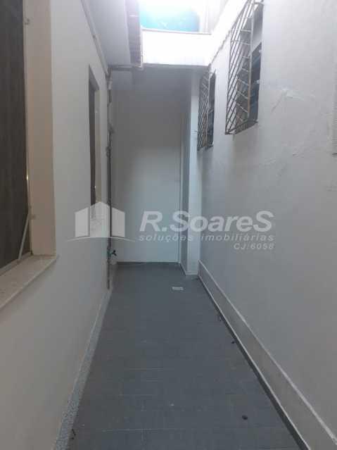 2e244b7a-f2ff-4484-b2da-864382 - Casa de Vila 2 quartos à venda Rio de Janeiro,RJ - R$ 205.000 - VVCV20060 - 22