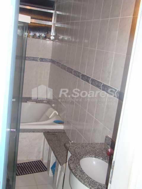 WhatsApp Image 2020-06-12 at 2 - Apartamento 2 quartos para alugar Rio de Janeiro,RJ - R$ 4.400 - LDAP20278 - 15