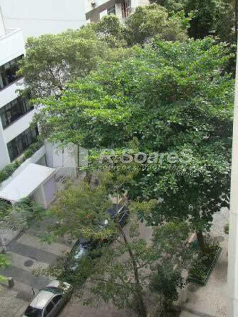 WhatsApp Image 2020-06-12 at 2 - Apartamento 2 quartos para alugar Rio de Janeiro,RJ - R$ 4.400 - LDAP20278 - 7