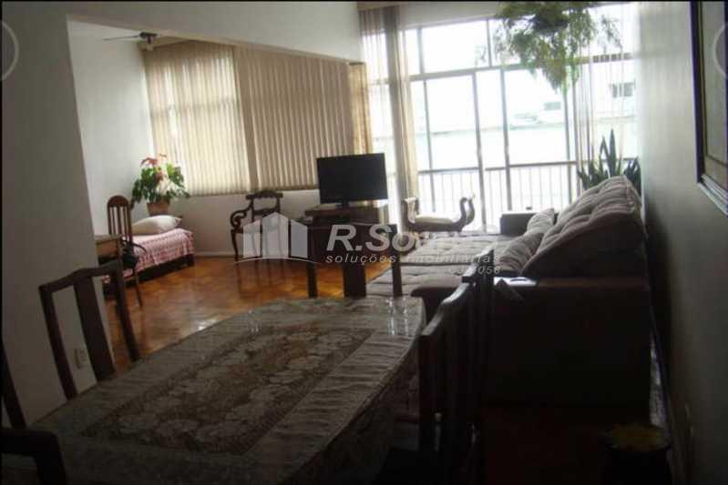 WhatsApp Image 2020-06-12 at 2 - Apartamento 2 quartos para alugar Rio de Janeiro,RJ - R$ 4.400 - LDAP20278 - 5
