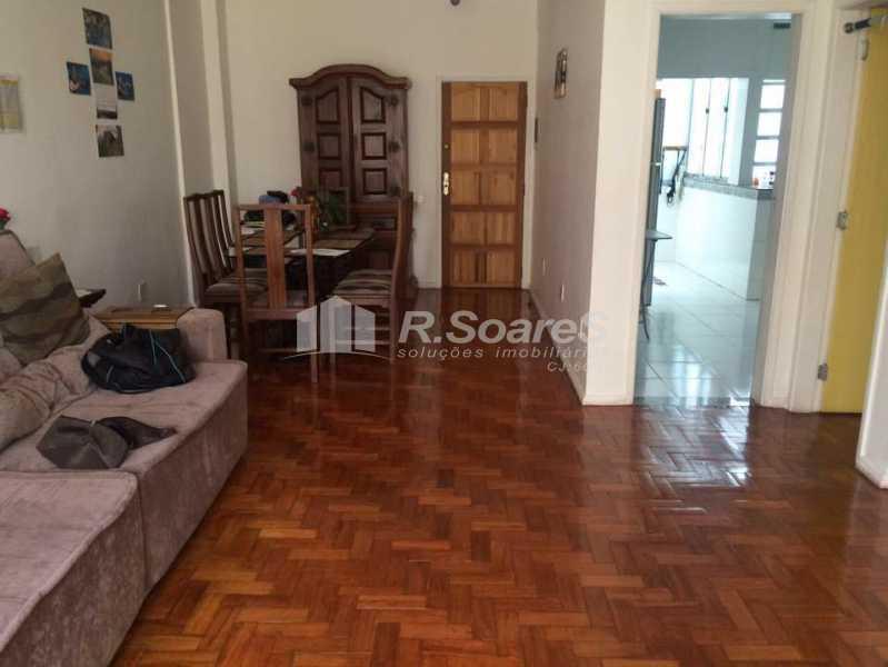 WhatsApp Image 2020-06-12 at 2 - Apartamento 2 quartos para alugar Rio de Janeiro,RJ - R$ 4.400 - LDAP20278 - 4