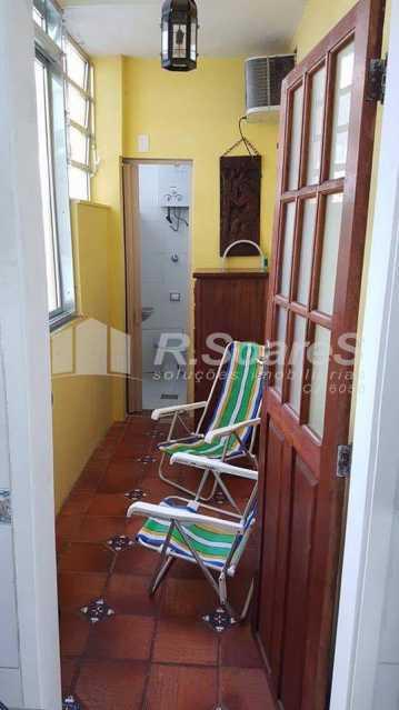 WhatsApp Image 2020-06-12 at 2 - Apartamento 2 quartos para alugar Rio de Janeiro,RJ - R$ 4.400 - LDAP20278 - 17
