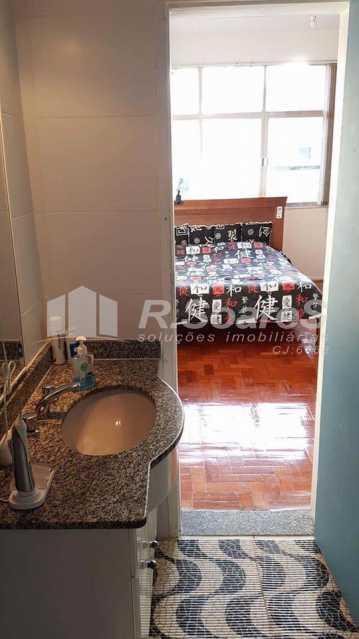 WhatsApp Image 2020-06-12 at 2 - Apartamento 2 quartos para alugar Rio de Janeiro,RJ - R$ 4.400 - LDAP20278 - 13