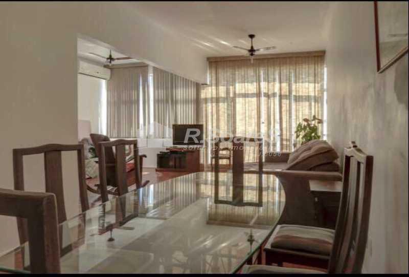 WhatsApp Image 2020-06-12 at 2 - Apartamento 2 quartos para alugar Rio de Janeiro,RJ - R$ 4.400 - LDAP20278 - 9