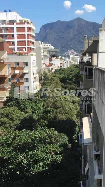 WhatsApp Image 2020-06-12 at 2 - Apartamento 2 quartos para alugar Rio de Janeiro,RJ - R$ 4.400 - LDAP20278 - 8