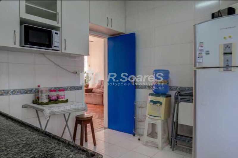 WhatsApp Image 2020-06-12 at 2 - Apartamento 2 quartos para alugar Rio de Janeiro,RJ - R$ 4.400 - LDAP20278 - 18