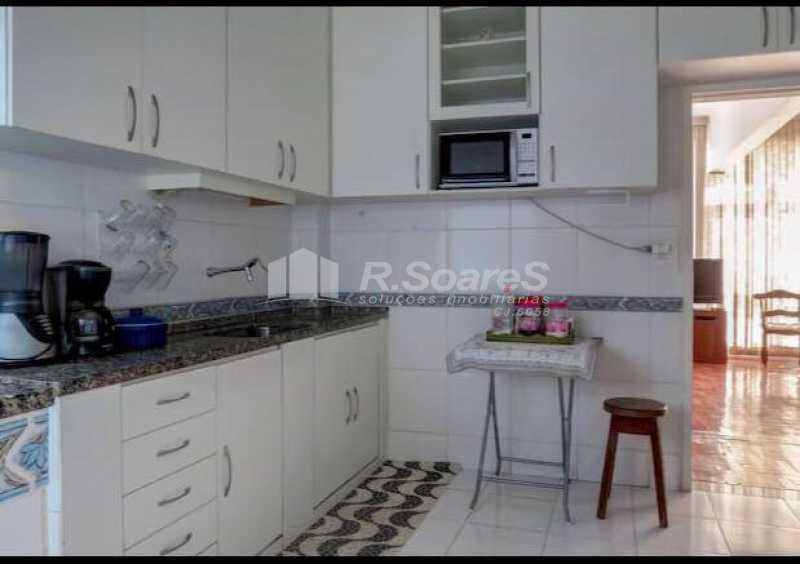 WhatsApp Image 2020-06-12 at 2 - Apartamento 2 quartos para alugar Rio de Janeiro,RJ - R$ 4.400 - LDAP20278 - 19