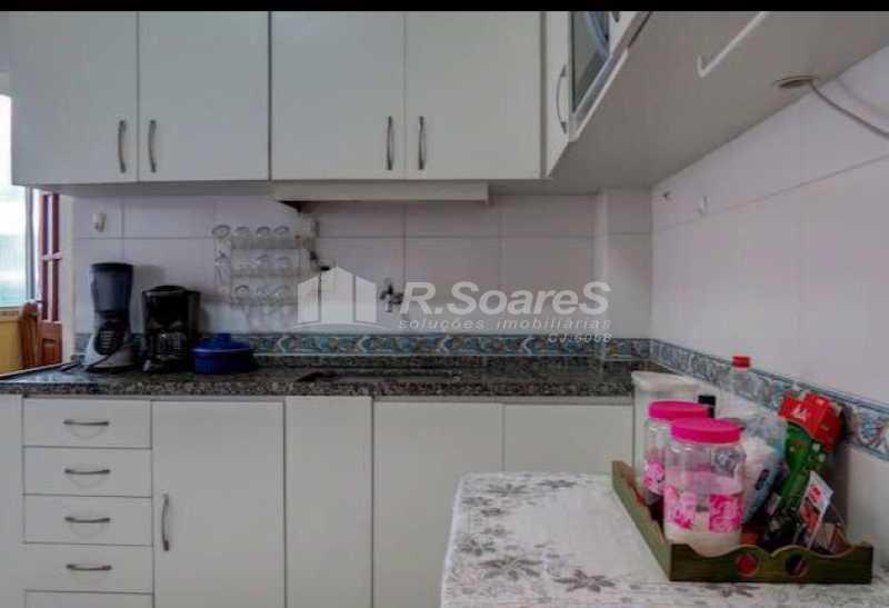WhatsApp Image 2020-06-12 at 2 - Apartamento 2 quartos para alugar Rio de Janeiro,RJ - R$ 4.400 - LDAP20278 - 20
