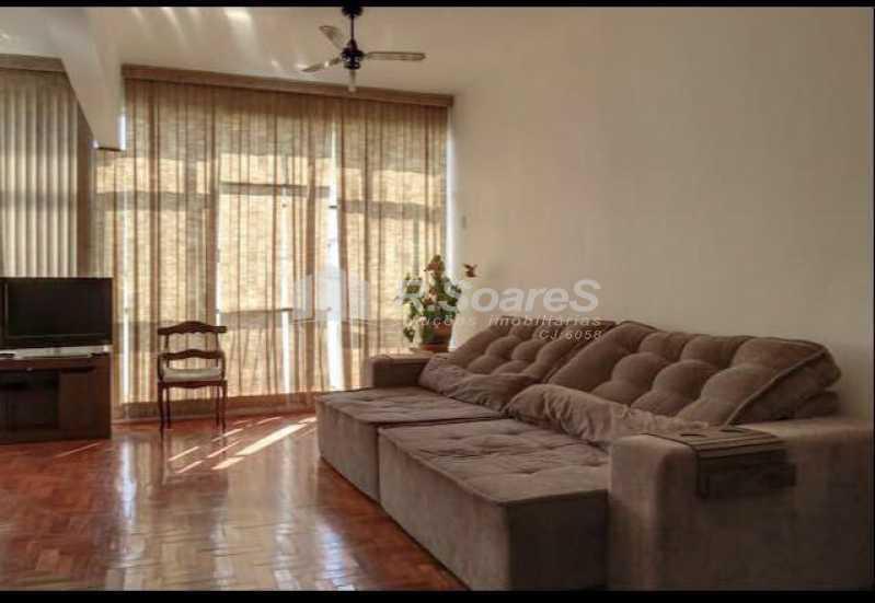 WhatsApp Image 2020-06-12 at 2 - Apartamento 2 quartos para alugar Rio de Janeiro,RJ - R$ 4.400 - LDAP20278 - 1