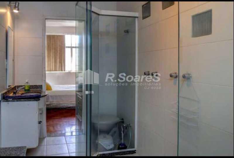 WhatsApp Image 2020-06-12 at 2 - Apartamento 2 quartos para alugar Rio de Janeiro,RJ - R$ 4.400 - LDAP20278 - 21