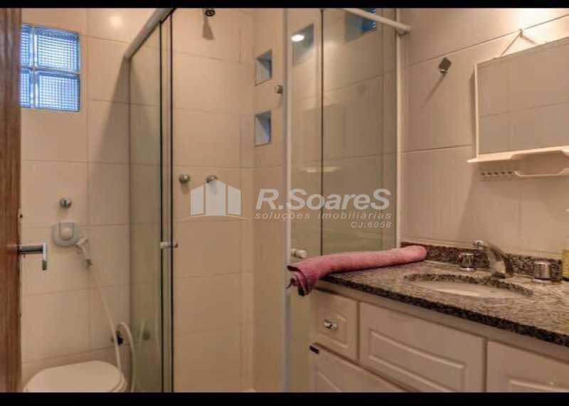WhatsApp Image 2020-06-12 at 2 - Apartamento 2 quartos para alugar Rio de Janeiro,RJ - R$ 4.400 - LDAP20278 - 22