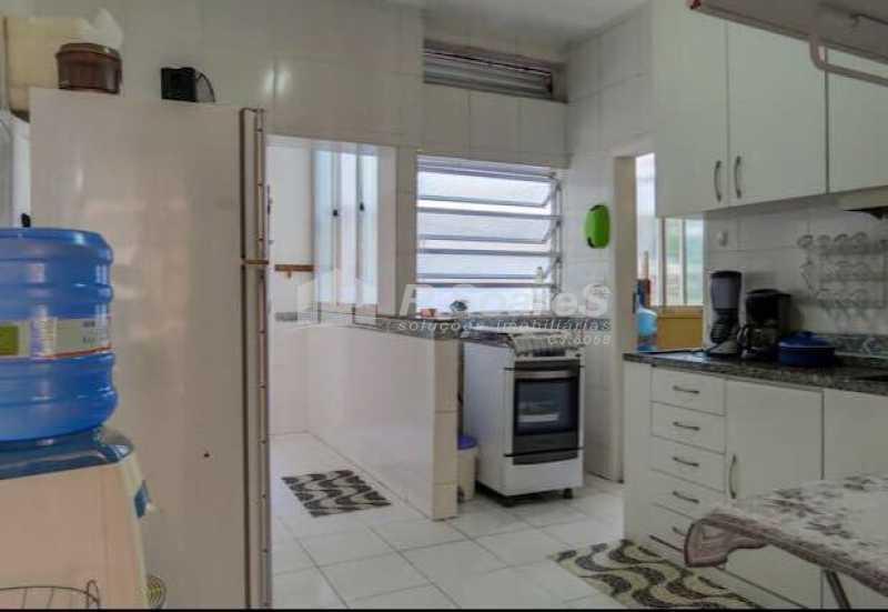 WhatsApp Image 2020-06-12 at 2 - Apartamento 2 quartos para alugar Rio de Janeiro,RJ - R$ 4.400 - LDAP20278 - 23