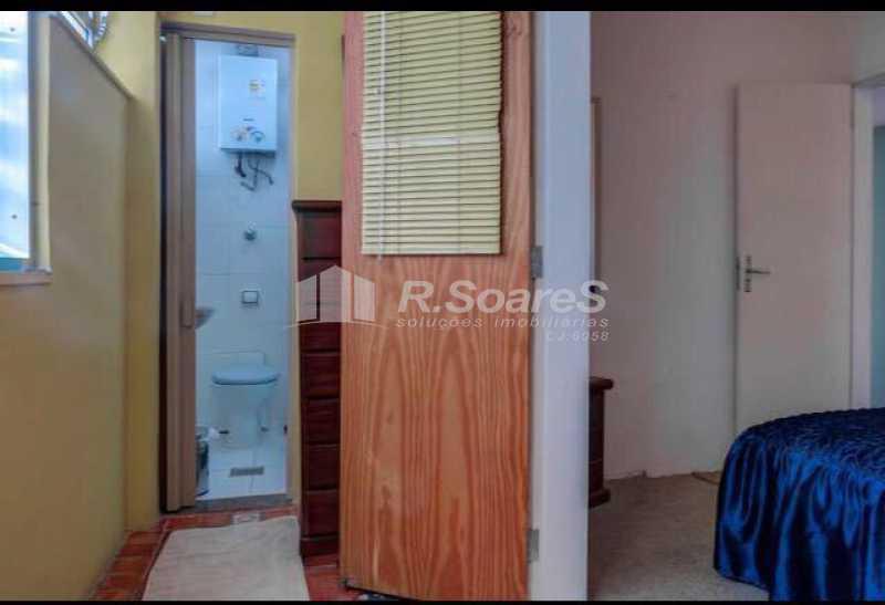 WhatsApp Image 2020-06-12 at 2 - Apartamento 2 quartos para alugar Rio de Janeiro,RJ - R$ 4.400 - LDAP20278 - 24