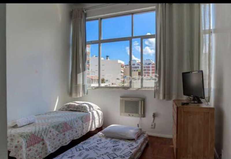WhatsApp Image 2020-06-12 at 2 - Apartamento 2 quartos para alugar Rio de Janeiro,RJ - R$ 4.400 - LDAP20278 - 25