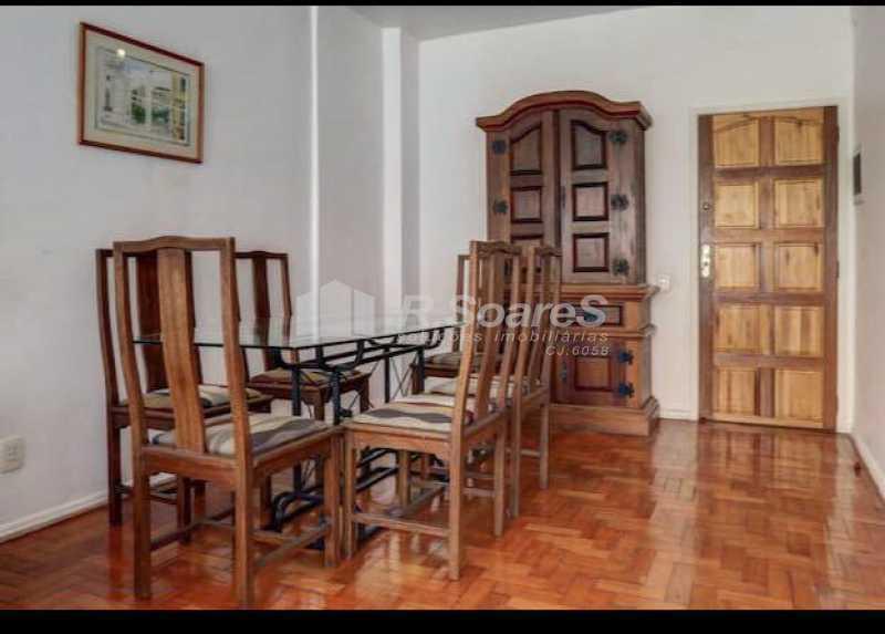 WhatsApp Image 2020-06-12 at 2 - Apartamento 2 quartos para alugar Rio de Janeiro,RJ - R$ 4.400 - LDAP20278 - 6
