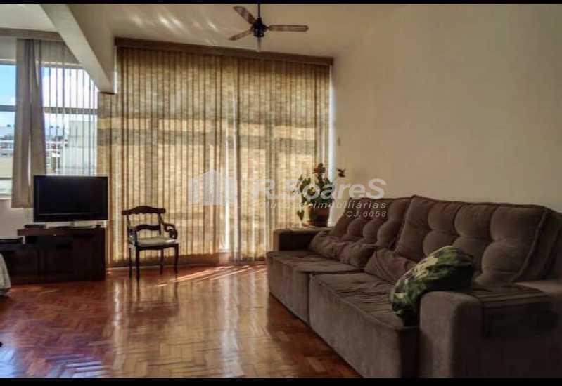 WhatsApp Image 2020-06-12 at 2 - Apartamento 2 quartos para alugar Rio de Janeiro,RJ - R$ 4.400 - LDAP20278 - 3