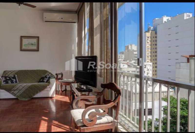 WhatsApp Image 2020-06-12 at 2 - Apartamento 2 quartos para alugar Rio de Janeiro,RJ - R$ 4.400 - LDAP20278 - 10