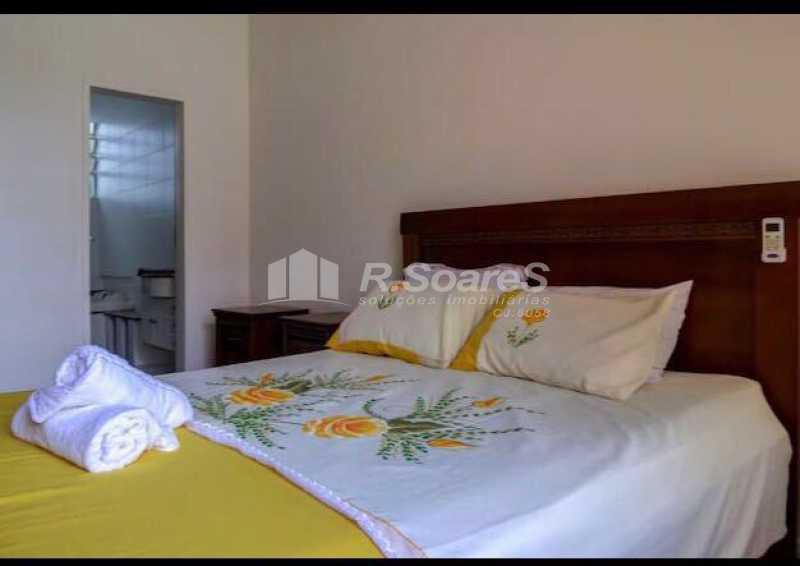 WhatsApp Image 2020-06-12 at 2 - Apartamento 2 quartos para alugar Rio de Janeiro,RJ - R$ 4.400 - LDAP20278 - 27