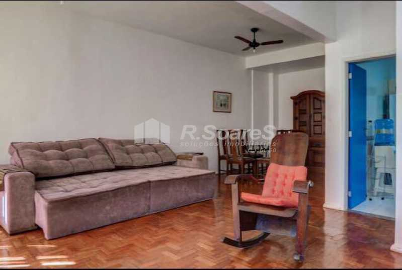 WhatsApp Image 2020-06-12 at 2 - Apartamento 2 quartos para alugar Rio de Janeiro,RJ - R$ 4.400 - LDAP20278 - 12