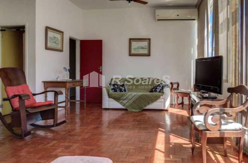 WhatsApp Image 2020-06-12 at 2 - Apartamento 2 quartos para alugar Rio de Janeiro,RJ - R$ 4.400 - LDAP20278 - 11
