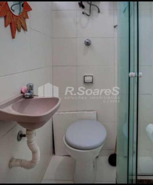 WhatsApp Image 2020-06-12 at 2 - Apartamento 2 quartos para alugar Rio de Janeiro,RJ - R$ 4.400 - LDAP20278 - 28