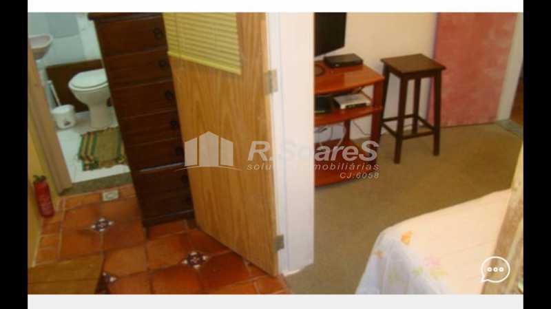 WhatsApp Image 2020-06-12 at 2 - Apartamento 2 quartos para alugar Rio de Janeiro,RJ - R$ 4.400 - LDAP20278 - 29