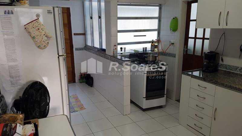 WhatsApp Image 2020-06-12 at 2 - Apartamento 2 quartos para alugar Rio de Janeiro,RJ - R$ 4.400 - LDAP20278 - 30