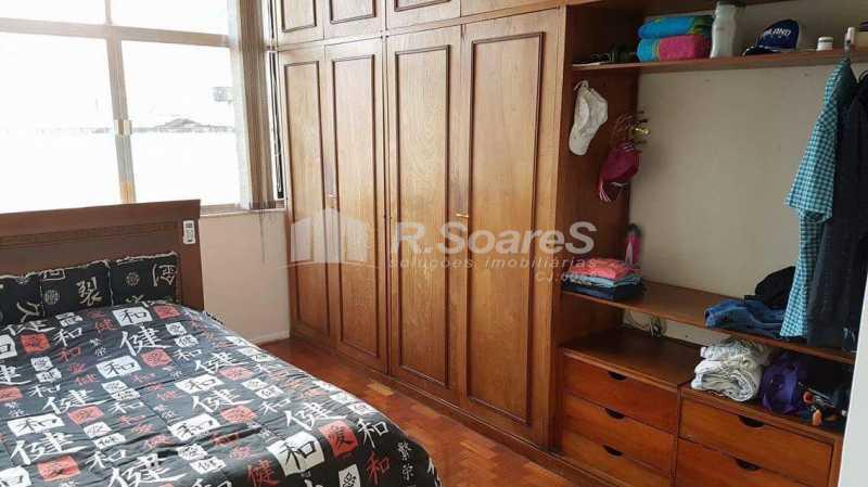 WhatsApp Image 2020-06-12 at 2 - Apartamento 2 quartos para alugar Rio de Janeiro,RJ - R$ 4.400 - LDAP20278 - 31