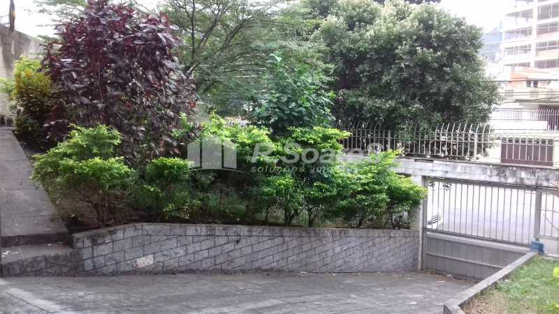 20200610_150132 - Casa 3 quartos à venda Rio de Janeiro,RJ - R$ 950.000 - VVCA30130 - 3
