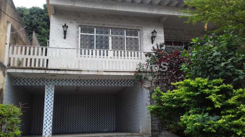 20200610_150207 - Casa 3 quartos à venda Rio de Janeiro,RJ - R$ 950.000 - VVCA30130 - 5