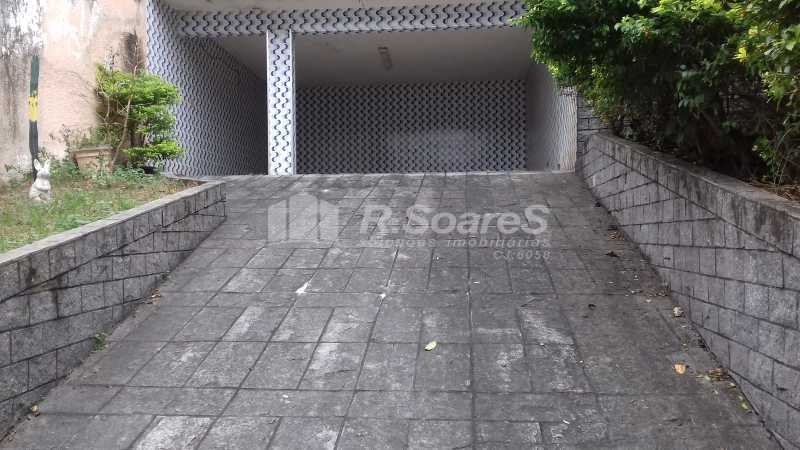20200610_150241 - Casa 3 quartos à venda Rio de Janeiro,RJ - R$ 950.000 - VVCA30130 - 4