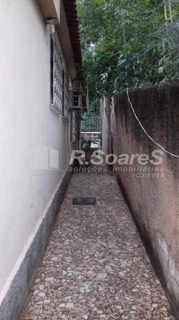 20200610_150311 - Casa 3 quartos à venda Rio de Janeiro,RJ - R$ 950.000 - VVCA30130 - 10