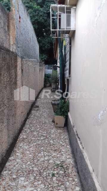 20200610_150343 - Casa 3 quartos à venda Rio de Janeiro,RJ - R$ 950.000 - VVCA30130 - 14
