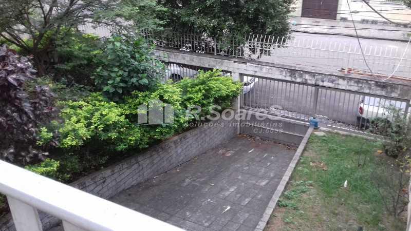 20200610_150354 - Casa 3 quartos à venda Rio de Janeiro,RJ - R$ 950.000 - VVCA30130 - 6