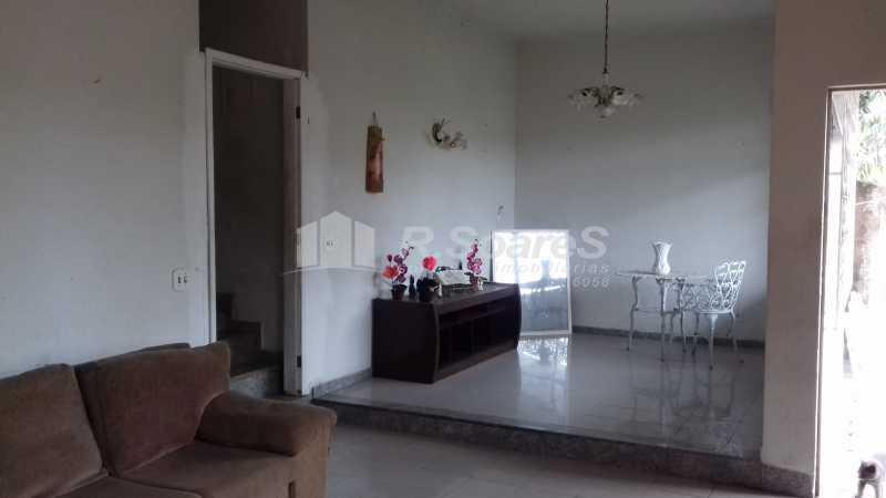 20200610_150444 - Casa 3 quartos à venda Rio de Janeiro,RJ - R$ 950.000 - VVCA30130 - 8