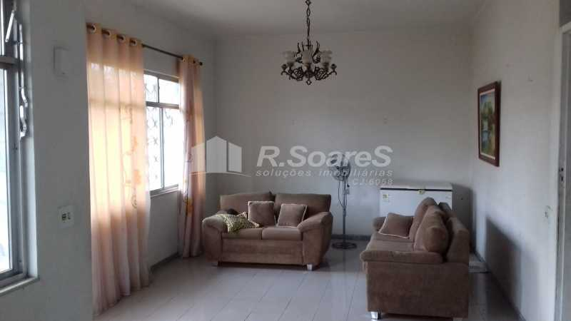 20200610_150503 - Casa 3 quartos à venda Rio de Janeiro,RJ - R$ 950.000 - VVCA30130 - 9