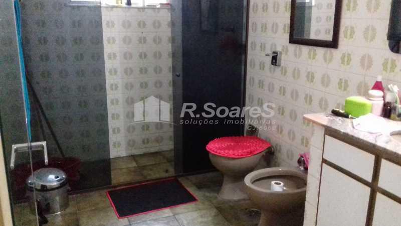 20200610_150543 - Casa 3 quartos à venda Rio de Janeiro,RJ - R$ 950.000 - VVCA30130 - 15