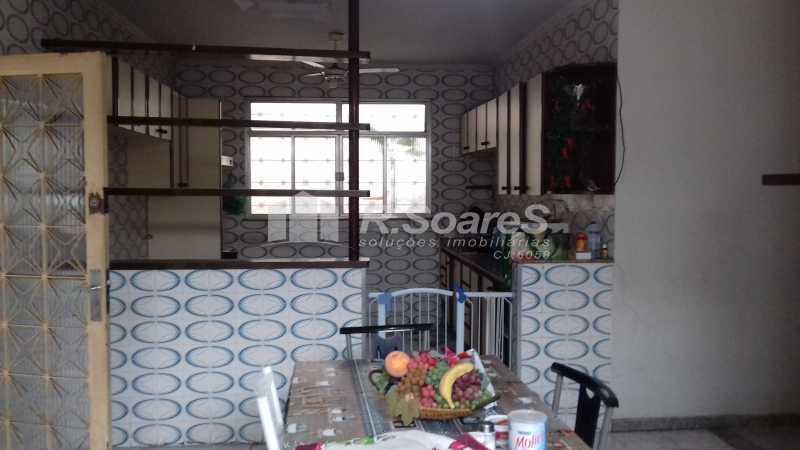 20200610_150630 - Casa 3 quartos à venda Rio de Janeiro,RJ - R$ 950.000 - VVCA30130 - 16