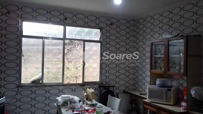 20200610_150641 - Casa 3 quartos à venda Rio de Janeiro,RJ - R$ 950.000 - VVCA30130 - 17