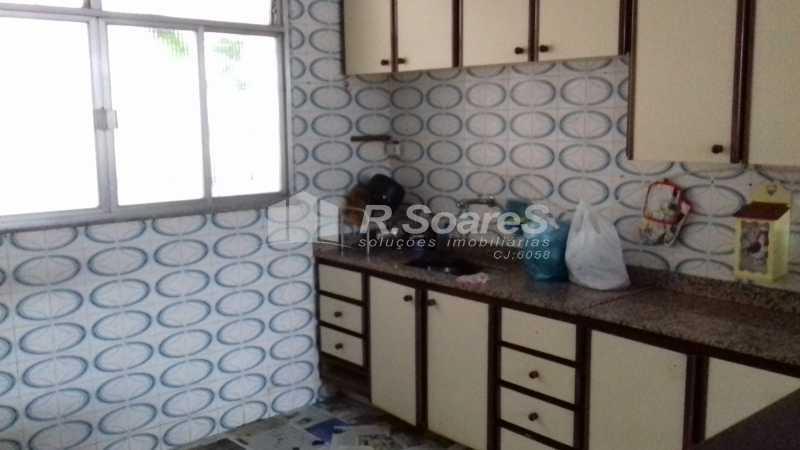 20200610_150650 - Casa 3 quartos à venda Rio de Janeiro,RJ - R$ 950.000 - VVCA30130 - 18