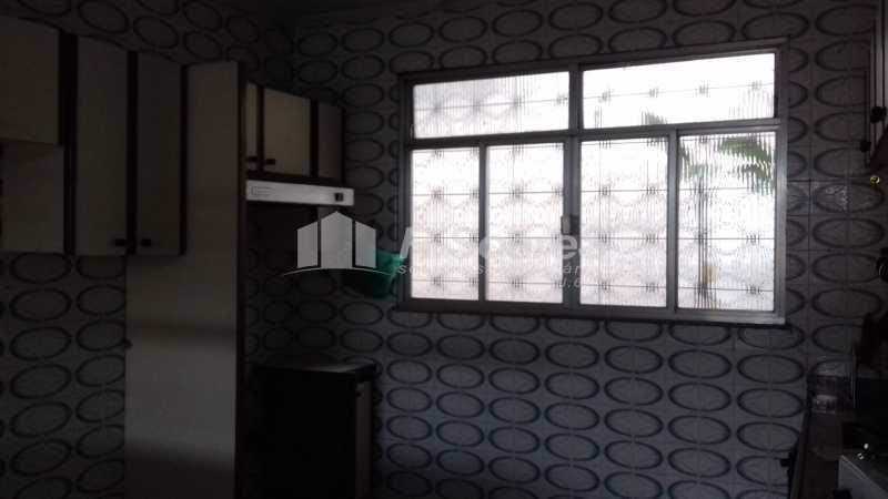 20200610_150657 - Casa 3 quartos à venda Rio de Janeiro,RJ - R$ 950.000 - VVCA30130 - 19