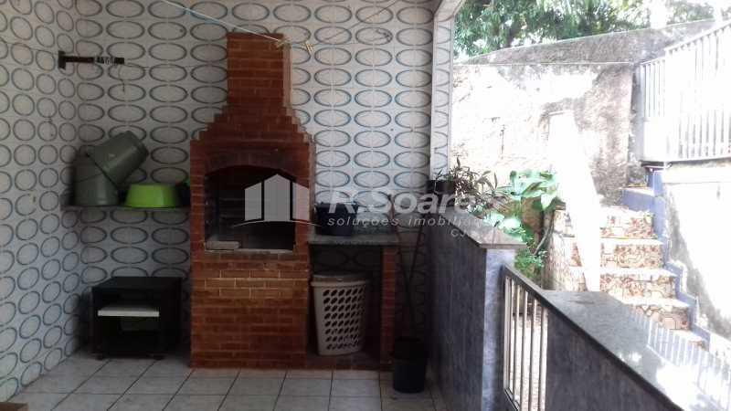 20200610_150719 - Casa 3 quartos à venda Rio de Janeiro,RJ - R$ 950.000 - VVCA30130 - 13