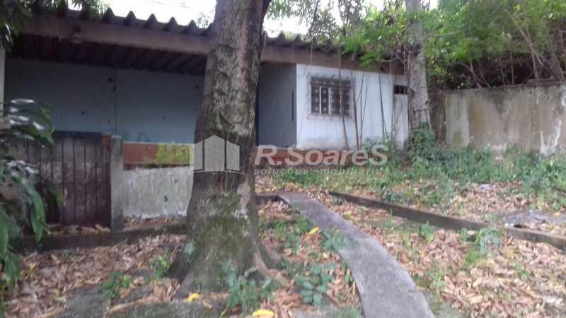20200610_150810 - Casa 3 quartos à venda Rio de Janeiro,RJ - R$ 950.000 - VVCA30130 - 12