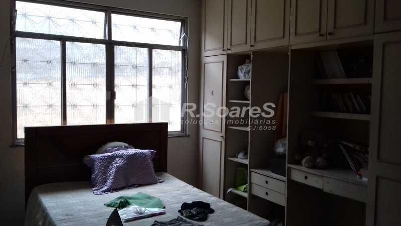 20200610_151116 - Casa 3 quartos à venda Rio de Janeiro,RJ - R$ 950.000 - VVCA30130 - 22