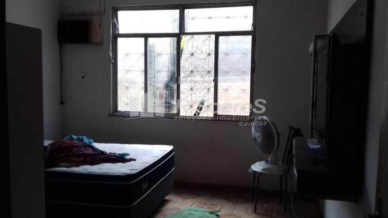 20200610_151152 - Casa 3 quartos à venda Rio de Janeiro,RJ - R$ 950.000 - VVCA30130 - 25