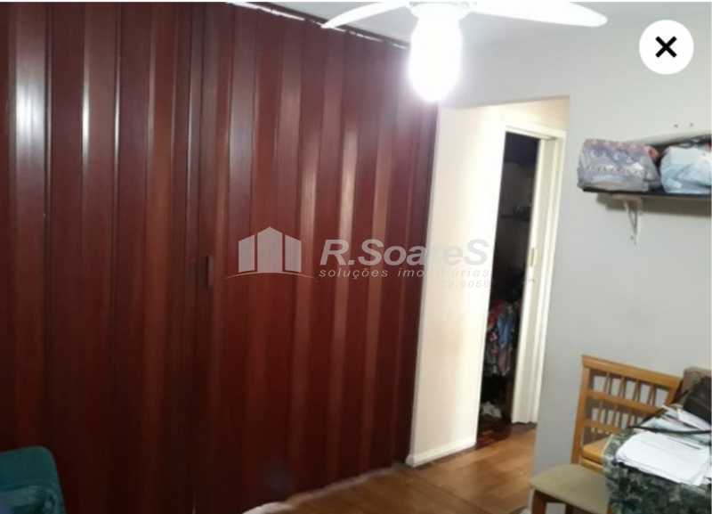 WhatsApp Image 2020-06-10 at 1 - Apartamento 1 quarto à venda Rio de Janeiro,RJ - R$ 180.000 - VVAP10067 - 1