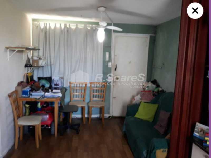 WhatsApp Image 2020-06-10 at 1 - Apartamento 1 quarto à venda Rio de Janeiro,RJ - R$ 180.000 - VVAP10067 - 3