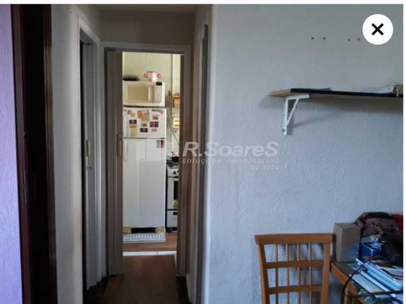 WhatsApp Image 2020-06-10 at 1 - Apartamento 1 quarto à venda Rio de Janeiro,RJ - R$ 180.000 - VVAP10067 - 5