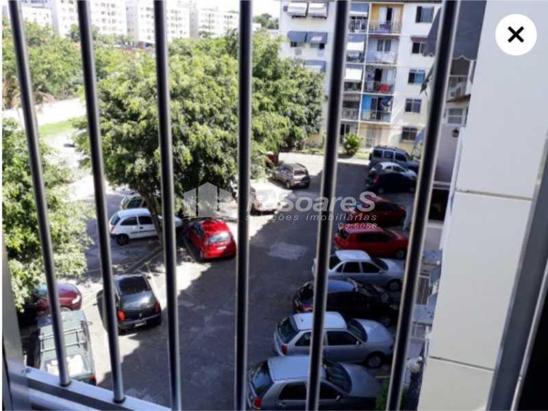 WhatsApp Image 2020-06-10 at 1 - Apartamento 1 quarto à venda Rio de Janeiro,RJ - R$ 180.000 - VVAP10067 - 12